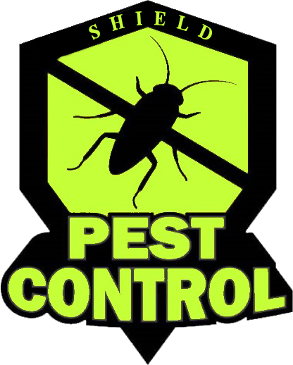 Shield Pest Control